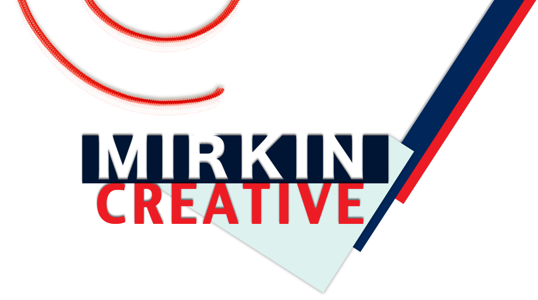 mirkincreative.com